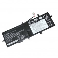 Lenovo SB10F46442 Laptop Battery