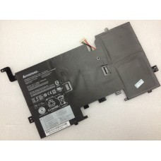 Lenovo ASM P/N SB10F46445 Laptop Battery