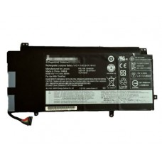 Lenovo FRU 00HW009 Laptop Battery
