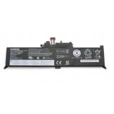 Lenovo 00HW027 Laptop Battery
