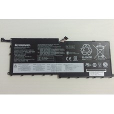 Lenovo SB10F46466 Laptop Battery