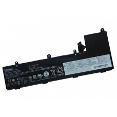 Lenovo SB10J78992 Laptop Battery