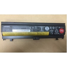 71+  4.4Ah 48Wh 00NY486 SB10H45071 Battery For Lenovo ThinkPad L560 00NY488