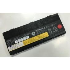 Genuine Lenovo ThinkPad P50 00NY490 00NY491 SB10H45075 SB10H45076 Battery