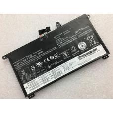 Lenovo 00UR892 Laptop Battery