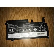 Lenovo 01AV436 Laptop Battery