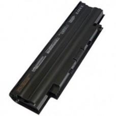Dell Vostro 3450 3550 3555 3750 383CW 4T7JN YXVK2 J4XDH laptop battery