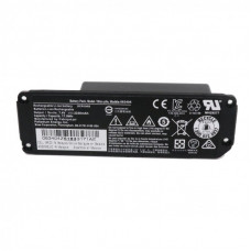 061384 061385 061386 063287 battery for BOSE SoundLink Mini Bluetooth Speaker One