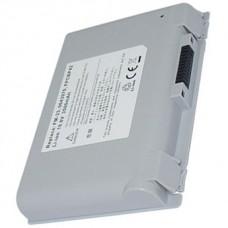 Fujitsu LifeBook C2010 FPCBP42 0643970 10.8V/3500mAh Laptop Battery
