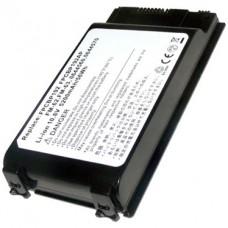 Fujitsu LifeBook A1110 FPCBP192 0644570 Laptop Battery