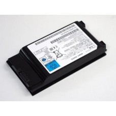 Fujitsu CP355527-01, cp355526-01, FPCBP204 Battery