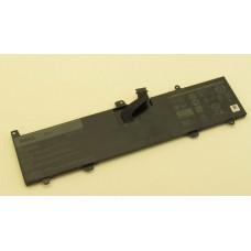 Genuine Dell 7.6 V 4013mAh 32Wh 0JV6J PGYK5 Laptop Battery