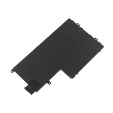 Genuine Dell 0PD19 1V2F6 58DP4 86JK8 5MD4V DFVYN laptop battery