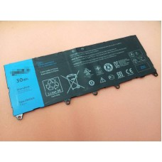 Dell 0WGKH 0Y50C5 Laptop Battery