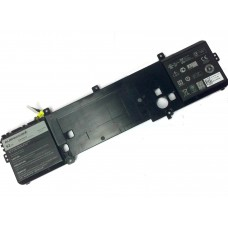 Genuine 191YN 2F3W1 14.8V 92Wh Battery for Alienware 15 R1 Notebook