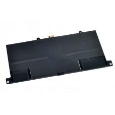 Genuine  Dell 1MCXM, G3JJT  7.4V 28WH Laptop Battery