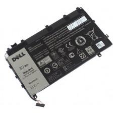 Genuine Dell Latitude 13 7000 271J9 11.1V 30Wh Battery