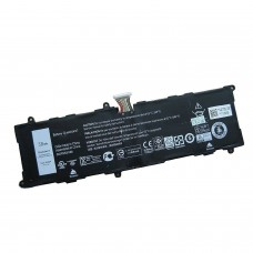 Dell TXJ69 Laptop Battery