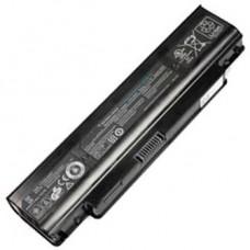 Genuine Dell Inspiron M101 2XRG7 02XRG7 79N07 079N07 laptop battery