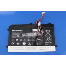 31504217 Lenovo 31504217 41CP5/57/122 46WH Laptop Battery