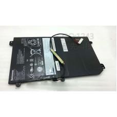 31504218 Lenovo 31504218 4ICP5/48/122 46Wh Battery