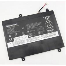 31504999 Lenovo 31504999 3INP6/60/80 10.8V/45Wh Battery