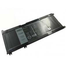 Genuine Dell Inspiron 17 7778 7779 33YDH 56Wh Laptop Battery