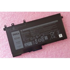 Dell 3DDDG Laptop Battery
