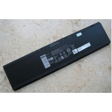 Dell V8XN3 3RNFD G95J5 11.1V 40Wh Li-polymer laptop battery