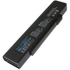 Acer SQU-405 SQU-406, BT.T4807.001, 916C3050 Battery