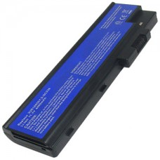 3UR18650Y-2-QC236 Acer Aspire 5600 Series Aspire 9300 11.1V/4400mAh Laptop Battery