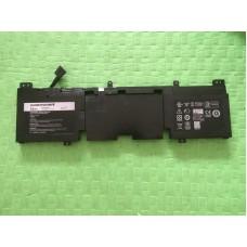 Genuine Dell Alienware 13 62N2T 062N2T 3V806 51Wh 14.8V Laptop Battery
