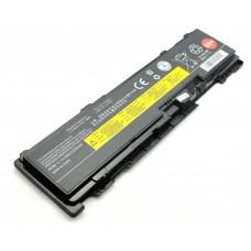 Lenovo FRU 42T4690 Laptop Battery