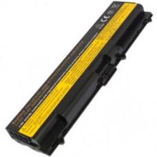 Lenovo 42T4711 Laptop Battery