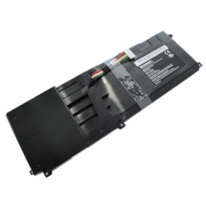 Lenovo ASM P/N 42T4930 Laptop Battery