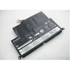 Lenovo 42T4976 Laptop Battery