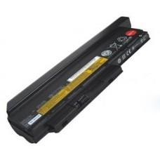 Lenovo 42T4875 Laptop Battery