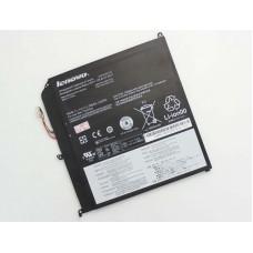 Genuine 45N1102 45N1103 Battery for Lenovo ThinkPad Helix Series ultrabook