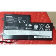 Genuine Battery for Lenovo ThinkPad T440S X240 S440 P/N 45N1110 45N1111
