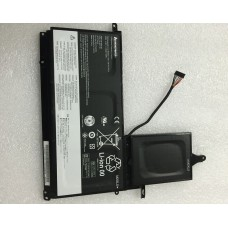 Lenovo 4ICP7/64/84 Laptop Battery