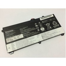 Lenovo ASM 45N1741 Laptop Battery