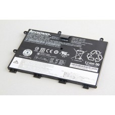 4.6Ah 34Wh New Genuine Lenovo ThinkPad Yoga 11e 45N1751 45N1750 Battery
