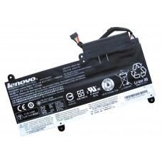 45N1756 45N1757 Battery For Lenovo E455 E450 E450C series Laptop