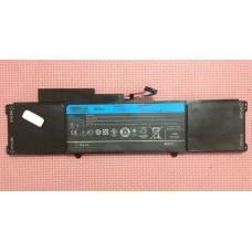DELL XPS 14 Ultrabook Series 14-L421x 4RXFK C1JKH FFK56 Battery