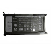 42Wh Dell Chromebook 11 3180 3189 51KD7 Y07HK laptop battery