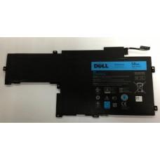 Dell Inspiron 14-7437 C4MF8 5KG27 58Wh Li-polymer Laptop Battery