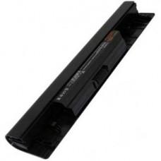 Dell JKVC5 TRJDK FH4HR 5YRYV INSPIRON 1464 1564 1764 6-cell Battery