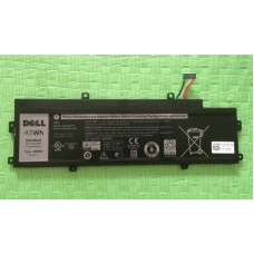 Genuine Dell Chromebook 11 P22T 43Wh 11.1V 5R9DD Li-ion Battery