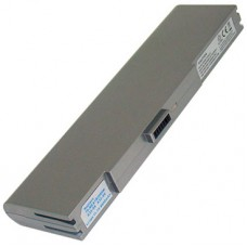 Asus S6 Series, A31-S6, A32-S6, 90-NEA1B2000 11.1V/6600mAh Battery