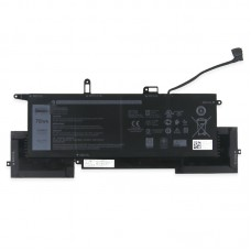 Dell Type 7146W 11.4V 78Wh laptop battery